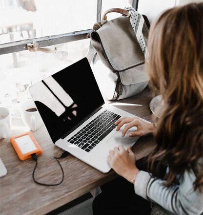 Koronakriza in spletno učenje