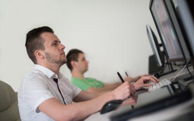 Kako optimizirati spletno stran ali spletno trgovino?