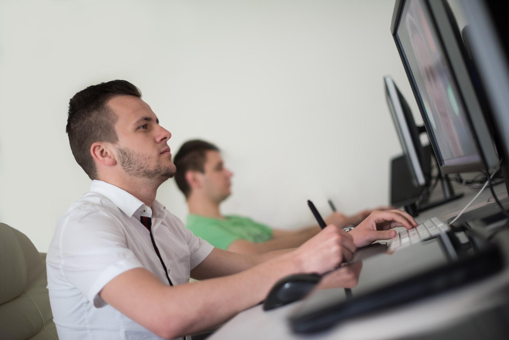 seo optimizacija tečaj, kako optimizirati spletno stran