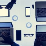 Razlaga osnovnih pojmov digitalnega marketinga
