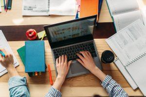 Brezplačna orodja za povečanje spletnega obiska