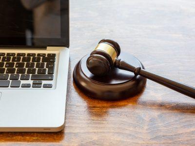 Kaj je GDPR in kako ga implementiramo na spletno stran?