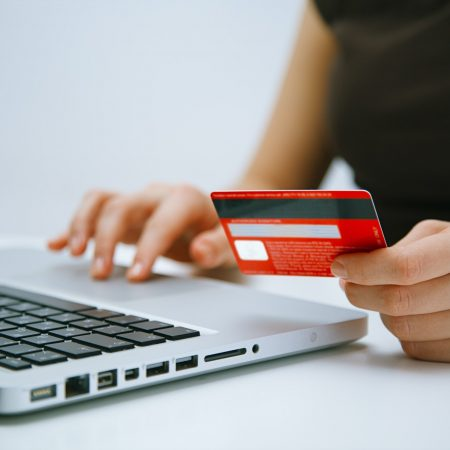 Plačilni sistemi v Woocommercu
