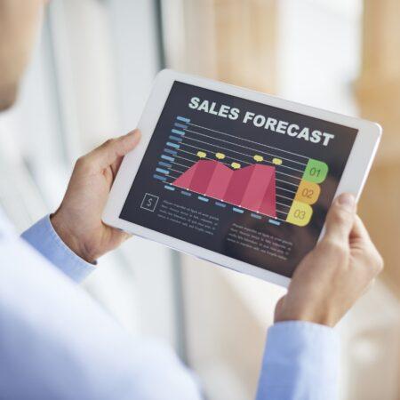 Nasveti za povečanje prodaje
